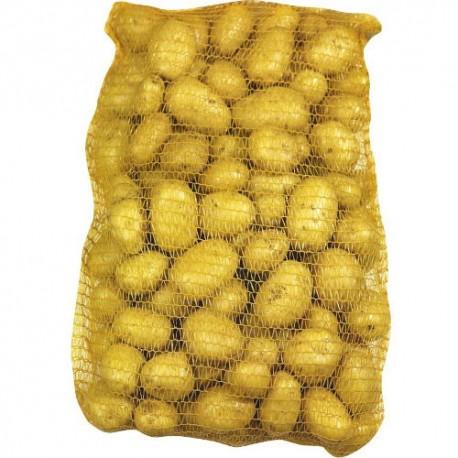 Filet de pommes de terre (20Kg)