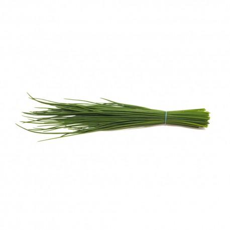 ciboulette, unité de commande 1 bouquet, 0.50€