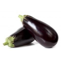 aubergine, unité de commande 500 gr
